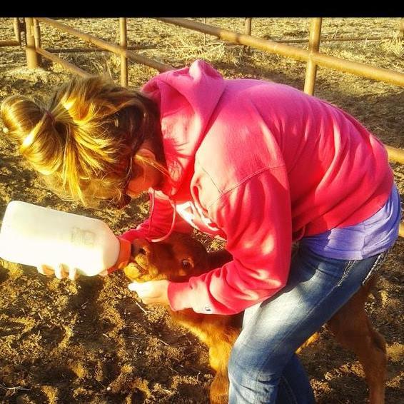 feeding-henry