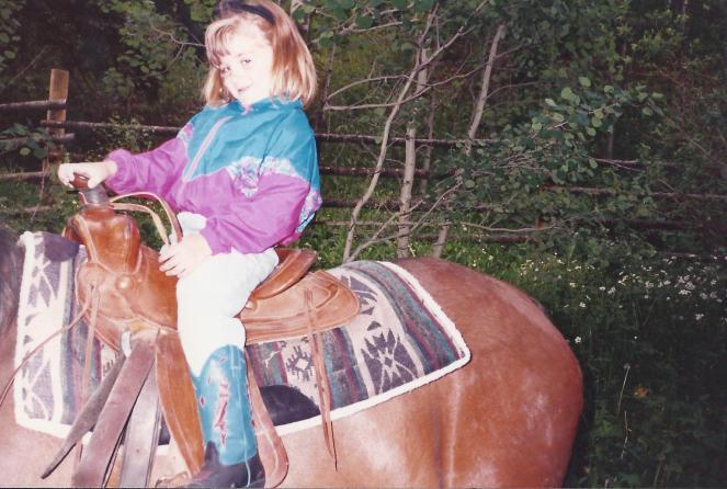 horseback-cass