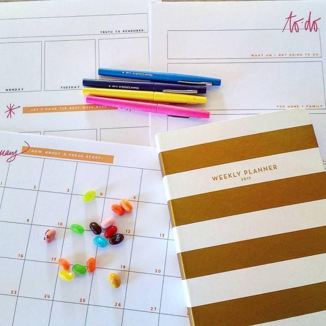 2017-planning