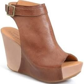 kork-wedge-sandal