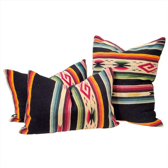 mexican pillow 1