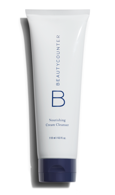 BC Cleanser