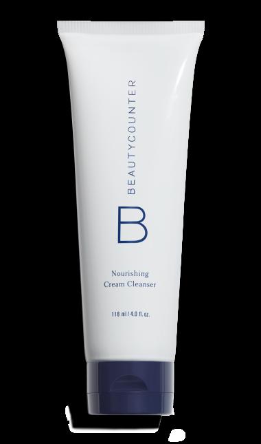 BC Cleanser