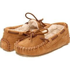 toddler mocs