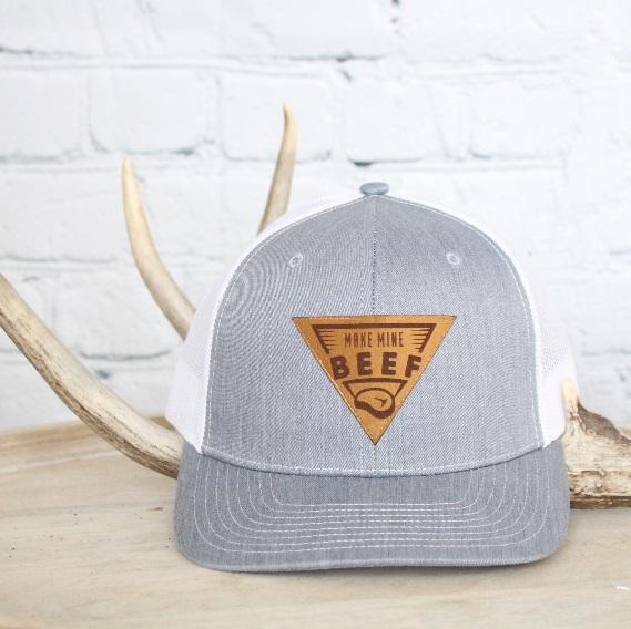 mmb hat